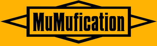 MuMufication